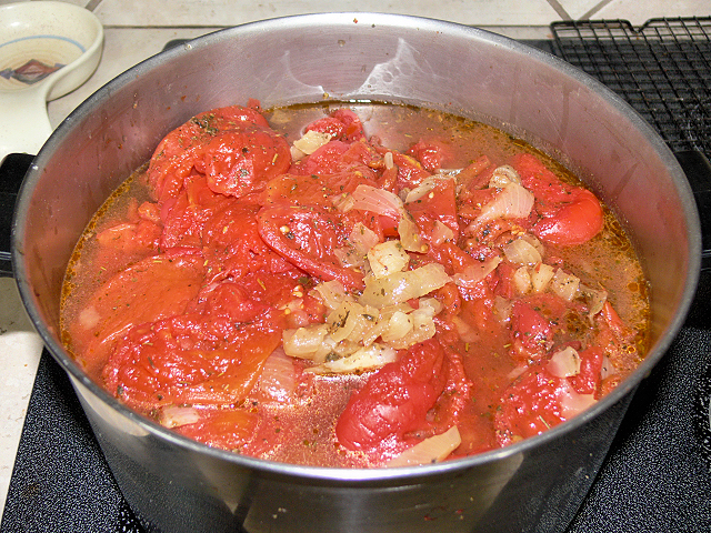Spaghetti_Sauce1_061817.jpg