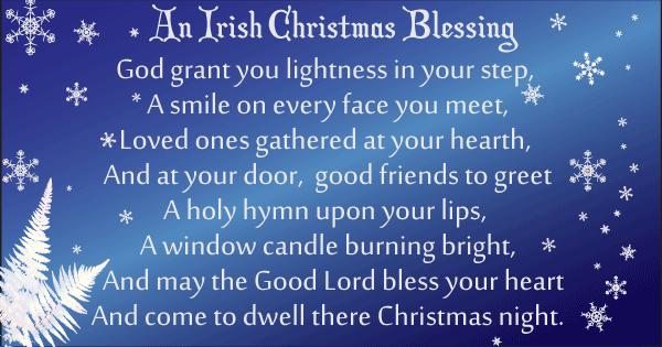 WS_Christmas_God-grant-you-lightness-in-your-step-600.png