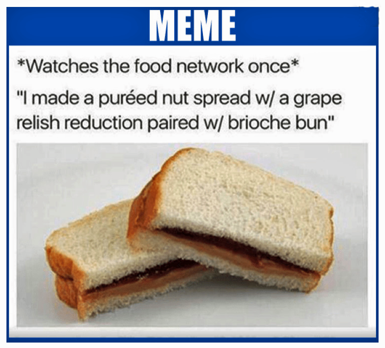 zpbj.png