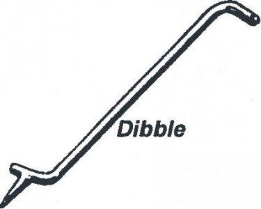 dibble.jpg