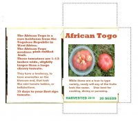 African togo  seed-packet-template 2.jpg