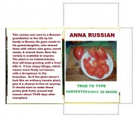 Anna Russian seed pack.jpg