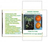 Angora orange Seed pack template.jpg