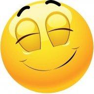Smiles Jr.