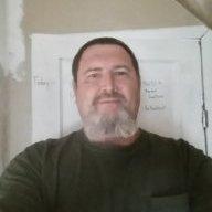 Todd Ziegler