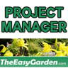 TEG Project Manager
