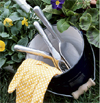 Tips On How To Get Better Gardening Supplies